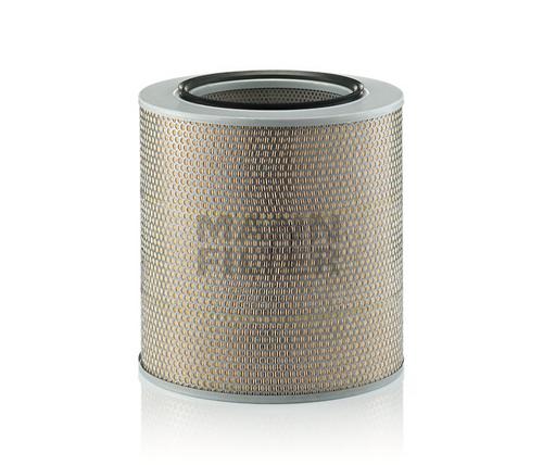 C351592 Mann Air Filter