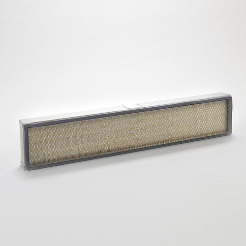 P525026 Donaldson Air Filter, Panel Ventilation