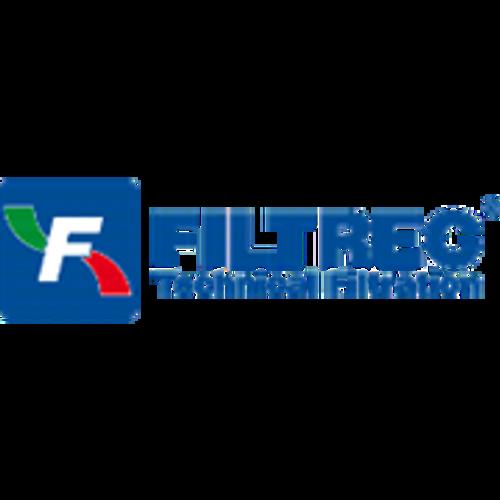 A110G25 Filtrec Hydraulic Filter
