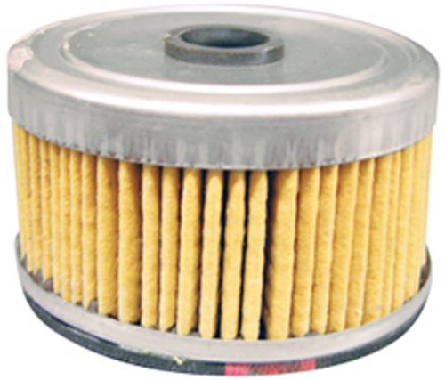 66-30 Baldwin DAHL Fuel Element