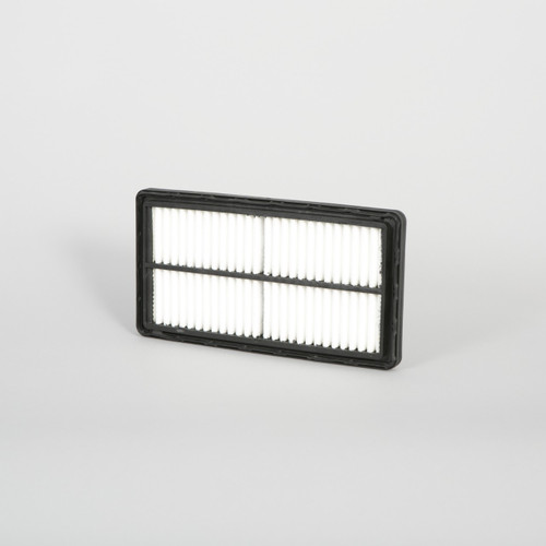 P903552 Donaldson Crankcase Breather