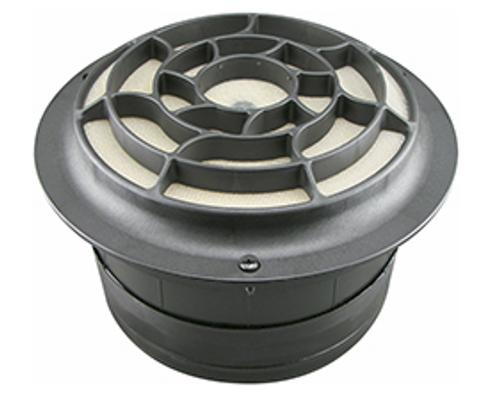 CA5420 Baldwin Channel Flow Air Element - Replaces Donaldson P607960 / Wix 49959