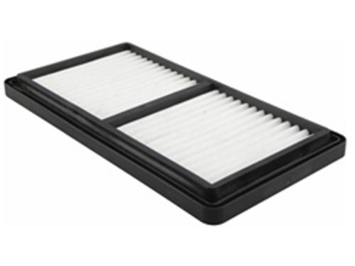 CV15002 Baldwin Crankcase Breather Replaces Iveco 504209107; Alco MD8464; SF-Filter SOE521