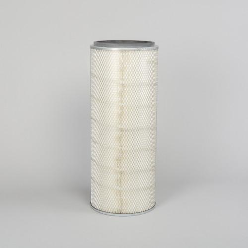 P900992 Donaldson Dust Collector