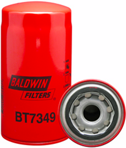 BT7349 Baldwin Lube Spin-on Replaces Chrysler 5083285AA