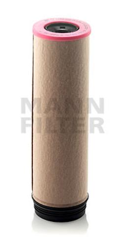 CF1650 Mann + Hummel Inner Air Filter