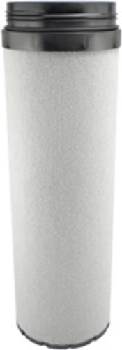 RS5471 Baldwin Radial Seal Inner Air Element Replaces John Deere AH212295; Case 84305935; Donaldson P618932; Fleetguard AF26438