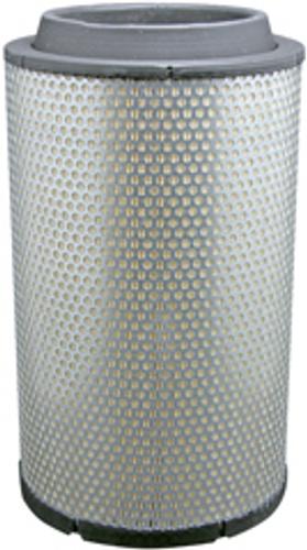 RS5409 Baldwin Radial Seal Air Element; Replaces M.A.N. 81.08405.0022; Mann Filter C24745/2; Donaldson P785002; Fleetguard AF26261