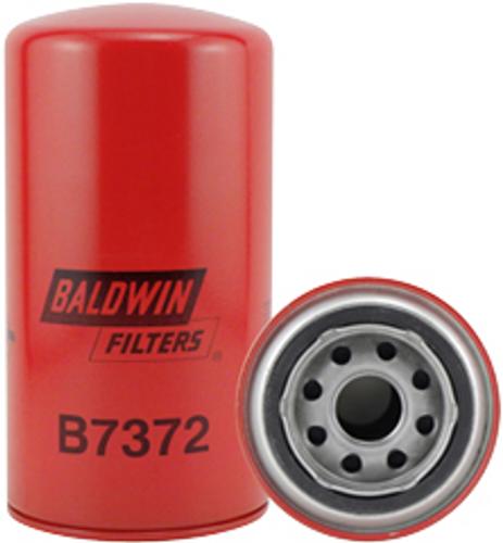 B7372 Baldwin Lube Spin-on Replaces Doosan 47100093, 65055105028A