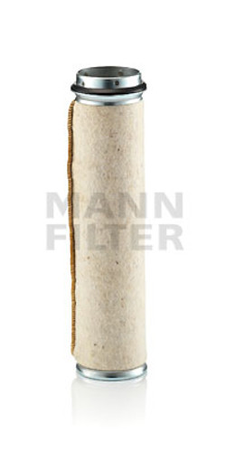 Filter Discounters - CF800 Mann Filter Inner Air, AF1842, PA2837