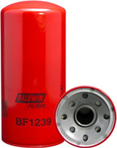 BF1239 Baldwin Fuel/Water Separator Spin-on Replaces Cim-Tek 700-23,700-68