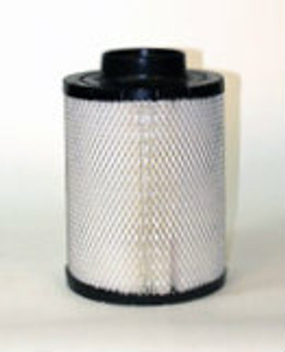 AH1141 Fleetguard Air Filter; Replaces ECB085011, PA2818, Cummins 3912020