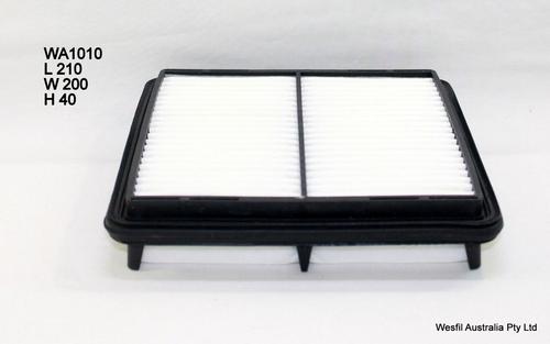 WA1010 Wesfil Air Filter; A1353 Daewoo