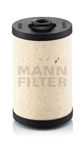BFU700X Fuel Filter Mann Filter