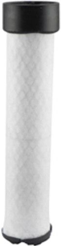 RS3705 Baldwin Air Filter replaces Hitachi 4423981; John Deere M131803; Kubota TA040-93220; Melroe-Bobcat 6672468; Donaldson P822858