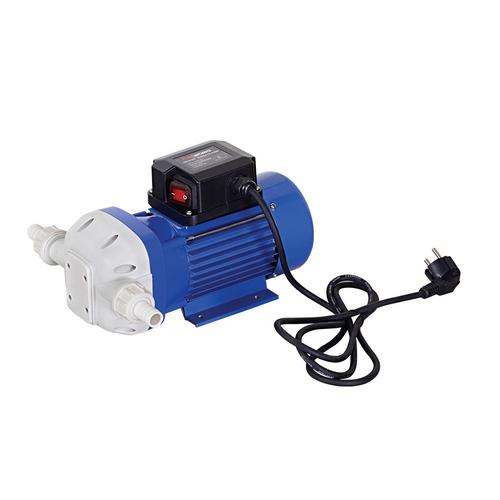 DITI17350250 STM 240V UREA/DEF Transfer AC Kit