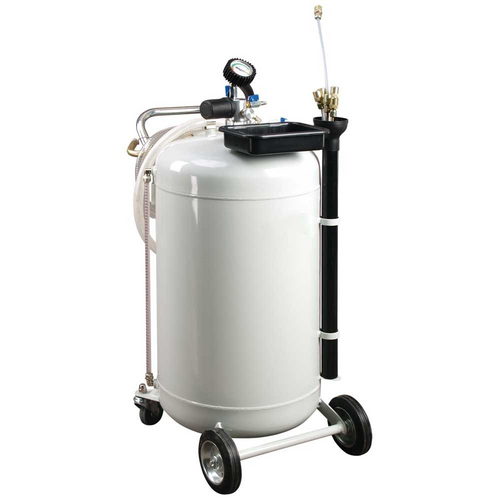 DITIAOE1090 STM Oil Extractor
