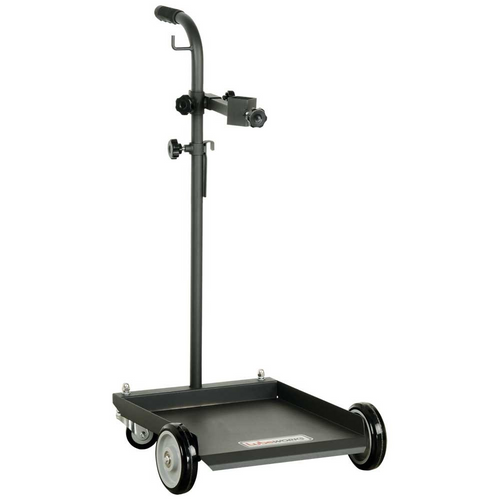 DITI1708001 STM 20/60 Litre Drum Trolley