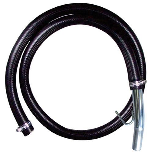 DA01JW214H STM Fuel Resistant Hose Kit - For Use With DA01JW214