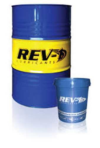REV-1 Trans  THF 10W-30 Universal Tractor Oil 20 Litres