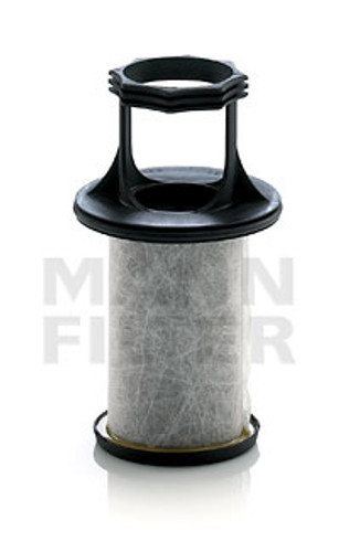 LC5001/1X Mann Filter; Replaces CV50840; 10032835 Liebherr