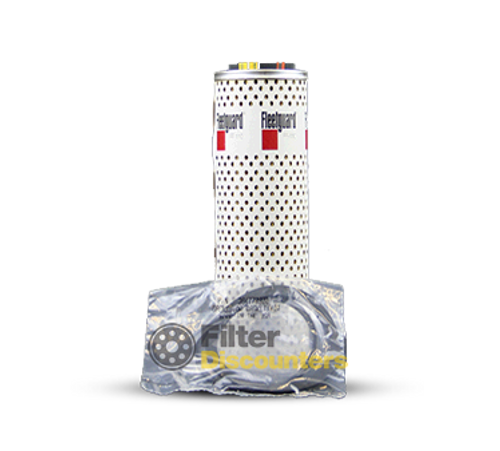 FLEETGUARD FUEL FILTER FF110 WITH FILTER DISCOUNTERS LOGO