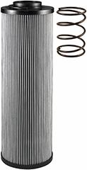BALDWIN FILTERS PT8950-MPG Hydraulic Filter,5-1//8 x 16-7//32 In