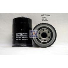 WZ372 Wesfil Oil Filter