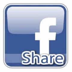 facebook-share3.jpg
