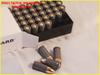 9MM 115gr Red Army Standard Ammunition 500  Rounds half Case