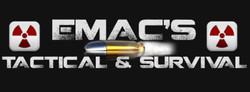 EMac's Tactical Shop