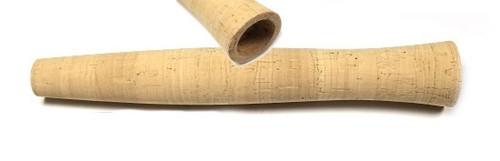 Western Cork Grip - 'Flor' Grade