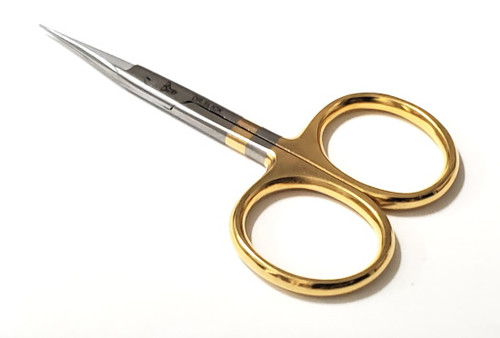 Dr. Slick Micro Tip All Purpose Scissors