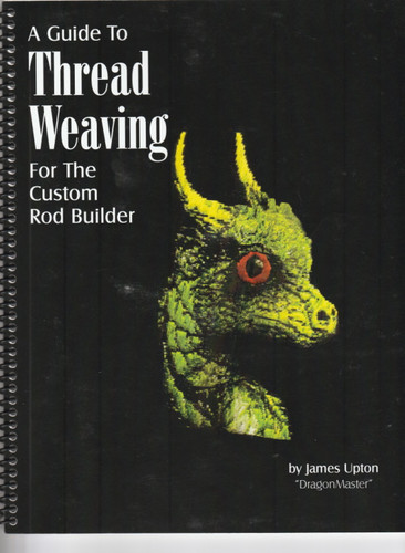 A Guide to Thread Weaving