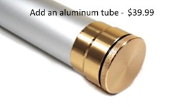 alum-tube-option.jpg