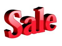 clearance-sale-logo3.jpg