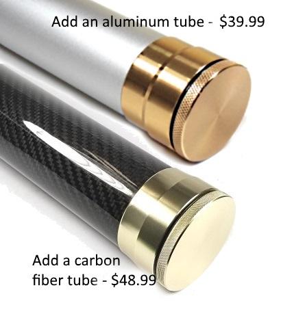 combo-tube-option-long.jpg