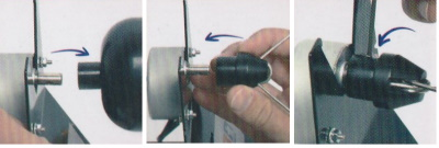 crb-wire-chuck-install-instructions.jpg