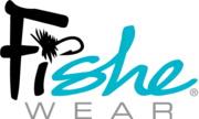 fishe-logo.jpg