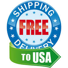 free-shipping-in-usa-logo.jpeg