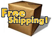 freeshippinglogo.jpg