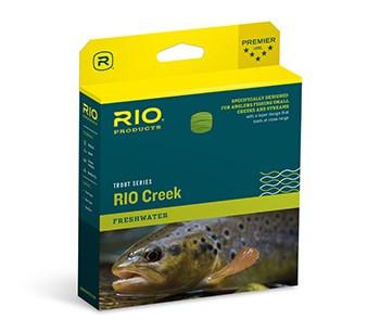 rio-creek-fly-line-1.jpg
