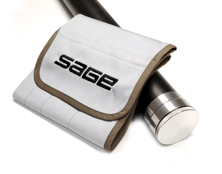 sage-bag-tube-combo.jpg
