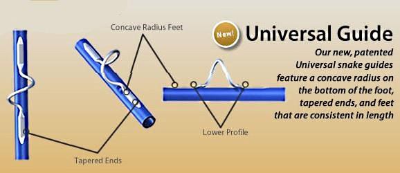 snakebrand-universal-guide.jpg
