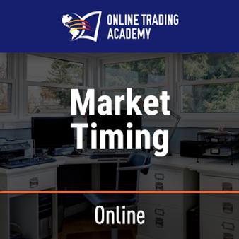 Market Timing - Online