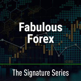 Signature Series - Fabulous Forex - Online