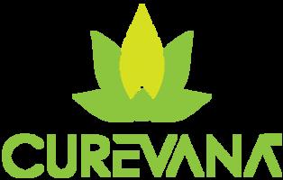 Curevana INC