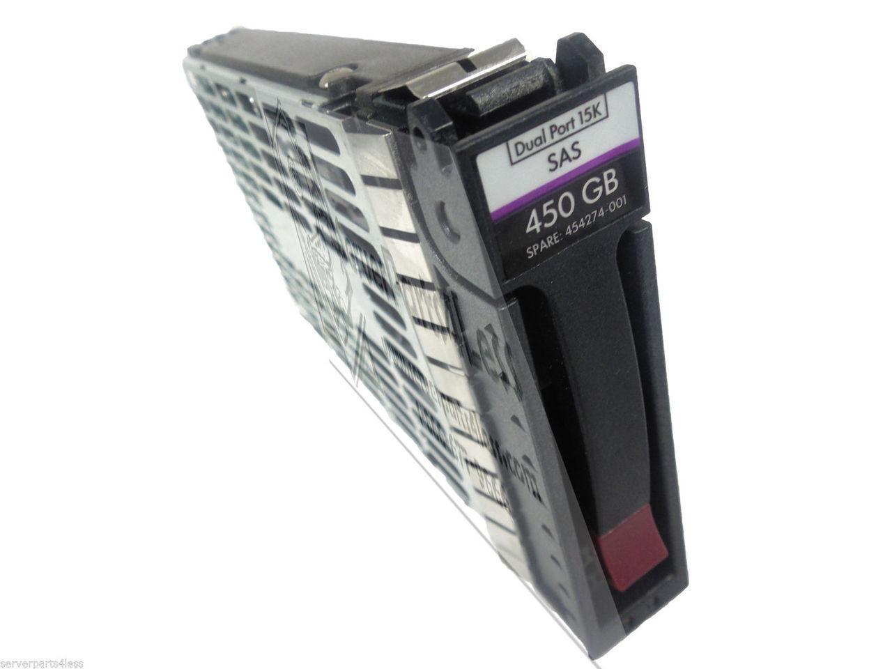 ActionStar DB15-2 VGA 2way data switch
