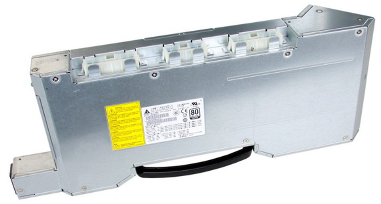 480794-001 HP 1110W Power Supply for the Z800/Z820 WorkStation