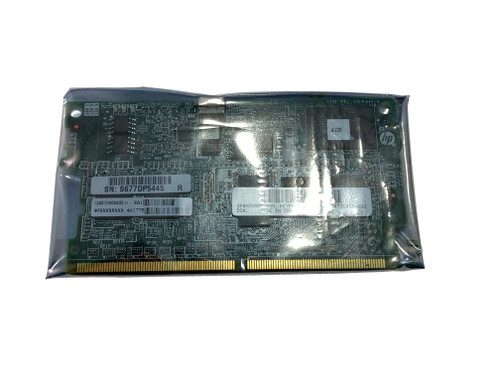 726815-001 4GB P440 FLASH BACKED WRITE CACHE FBWC